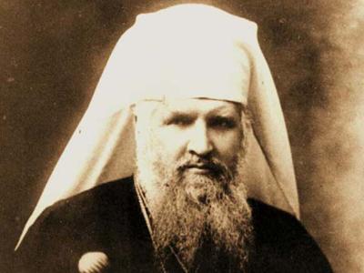 Andrzej_Szeptycki