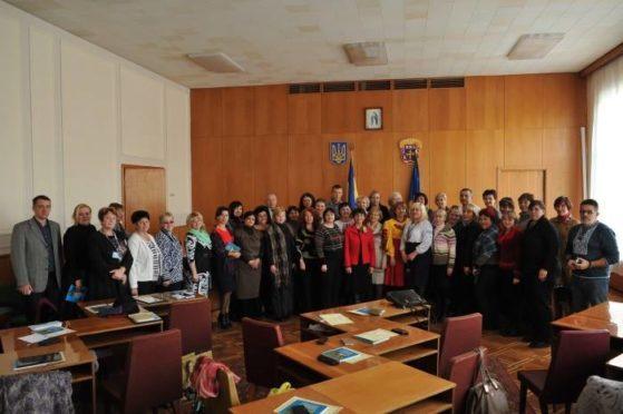 Еволюція гідності через духовну єдність українців
