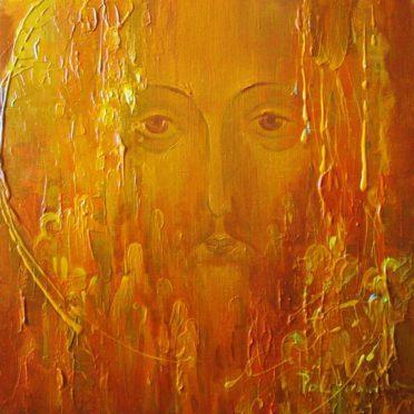 У КИЄВІ ОСВІТЯНИ ОБГОВОРИЛИ НЕОБХІДНІСТЬ ПОБУДОВИ ДОБРИХ СТОСУНКІВ У РІЗНИХ ПЛОЩИНАХ НАВЧАЛЬНОГО ТА ВИХОВНОГО ПРОЦЕСІВ