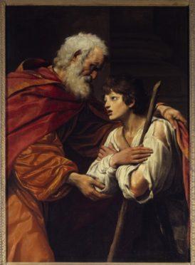 12 КРОКІВ ДО БОЖОГО МИЛОСЕРДЯ