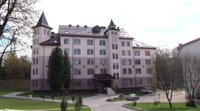 Молодіжний центр ім. св. Івана Боско запрошує на навчання