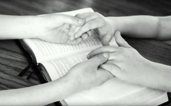НА ШЛЯХУ ДІАЛОГУ ЩОДО ГЕНДЕРНОГО ПИТАННЯ У ВИХОВАННІ